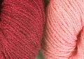 cochineal natural dye extract | Wild Colours natural dyes