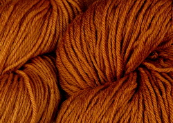 dye with cutch, a brown natural dye