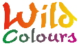 Wild Colours natural dyes home