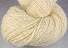 Buy wool for dyeing
