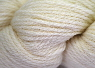 Buy wool for dyeing and knitting
